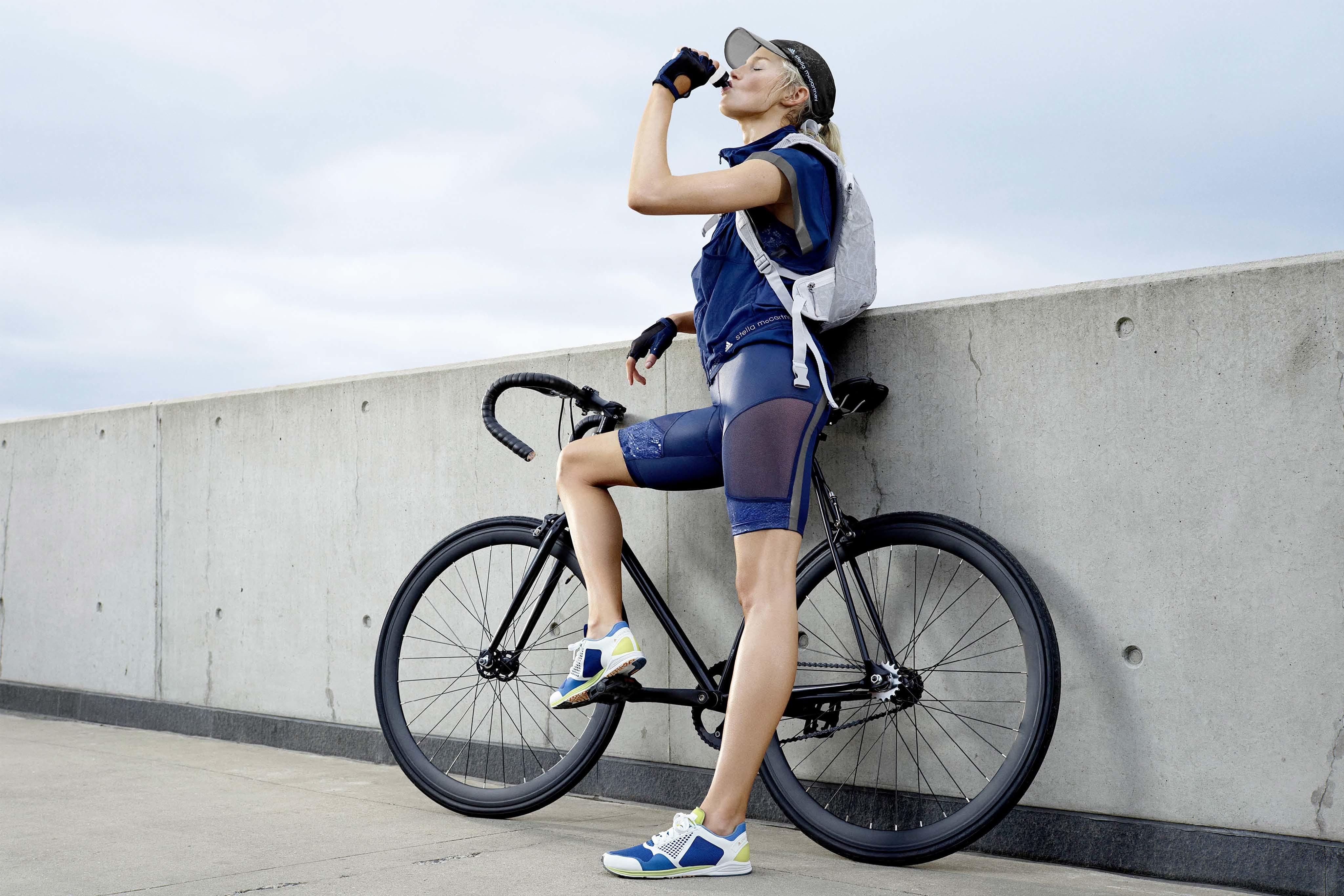 9-cycling