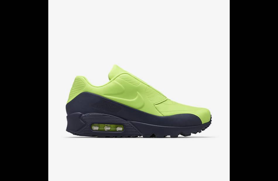 1560934-chaussure-nikelab-x-sacai-air-max-90-950x0-2