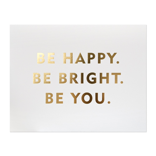 be-happy-be-bright-be-you