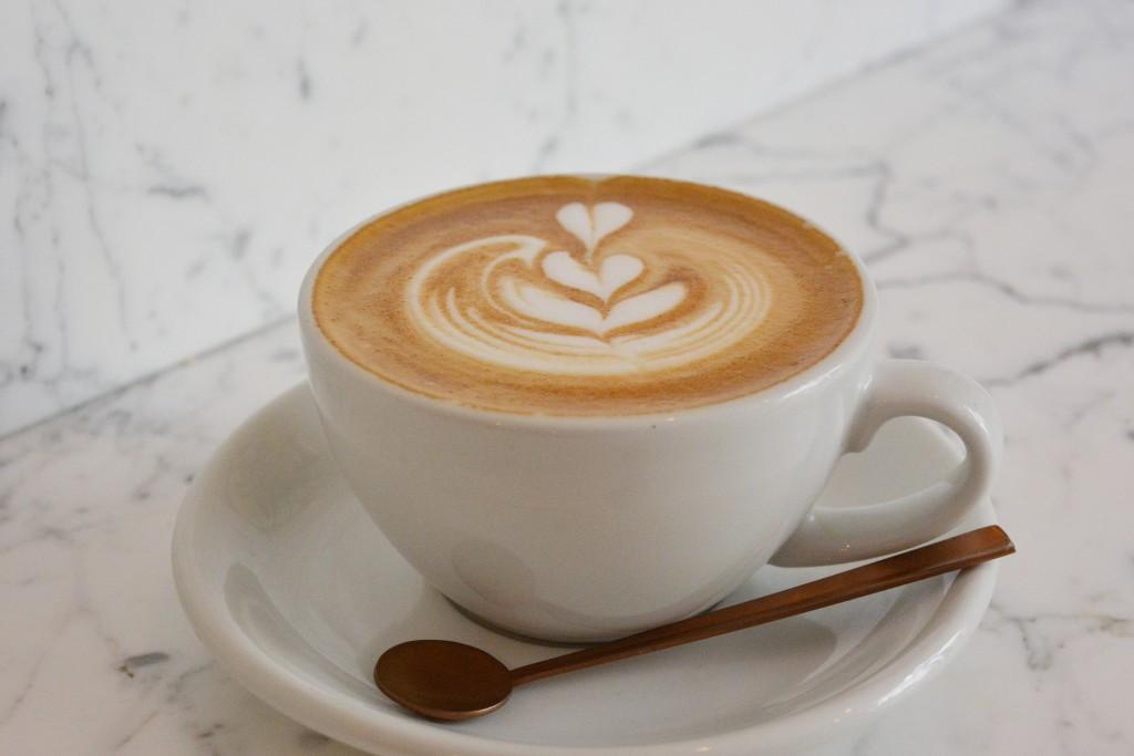 ob-la-di-coffee-shop-paris-marais-by-le-polyedre_27-1024x683