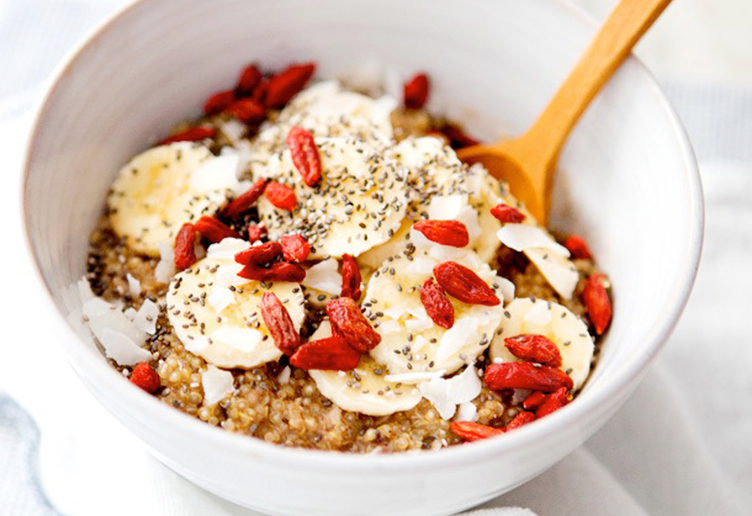 superfood_breakfast_bowl_sarah_yates_1