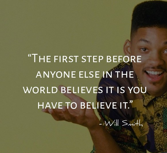11-Will-Smith-The-first-step
