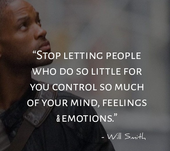 13-Will-Smith-Stop-Letting-People