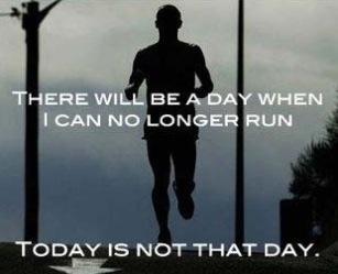 mantra run 2