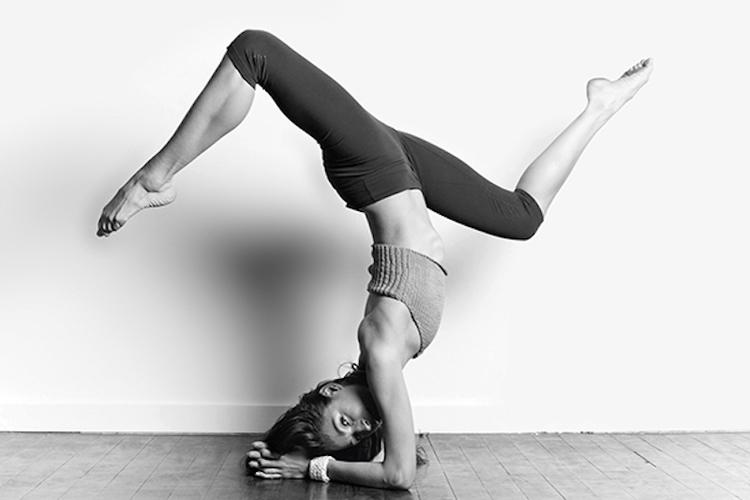 stala yoga