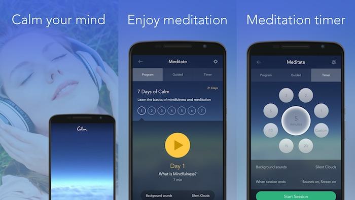 calm-meditate-app